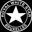 Logo_du_White_Star