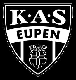 Afbeeldingsresultaten voor kas eupen logo